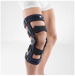udlejning af knæskinne i Odder
