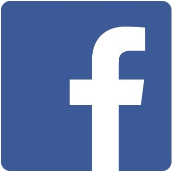 facebook-flat-vector-logo-400x400 - Odder Fysioterapi